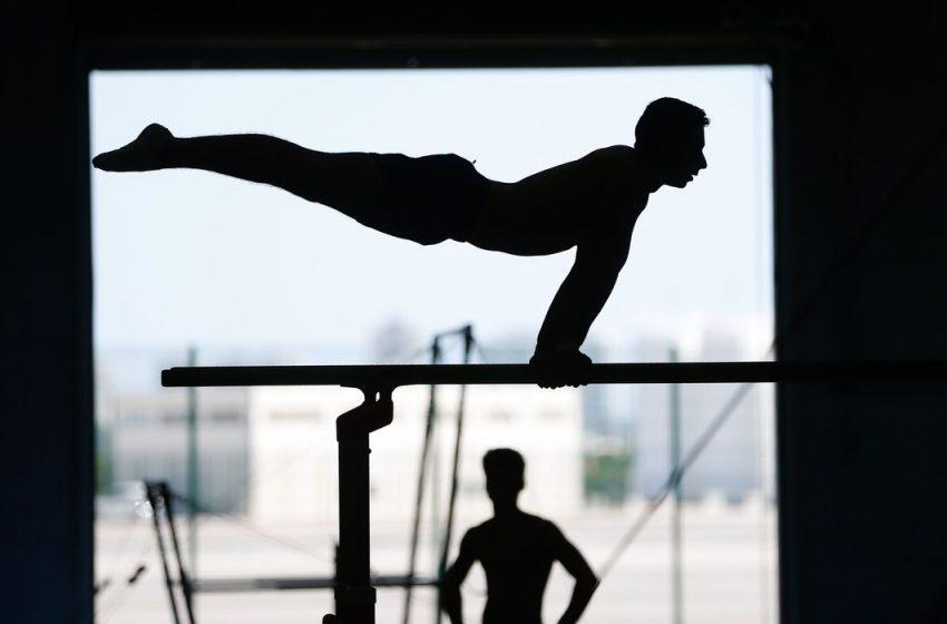 Brasil sediará competições pan-americanas de ginástica