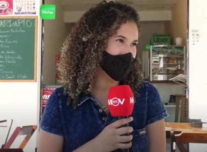 [Vídeo] Registro de Microempreendedor Individual (MEI) cresce durante a pandemia