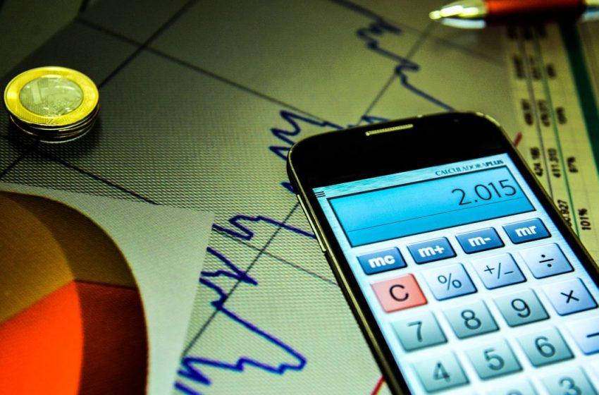 Pix: os primeiros seis meses do novo método de pagamentos