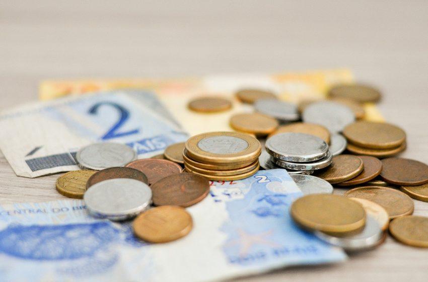 Governo faz pedido de R$ 61,6 milhões para investimento em estatais