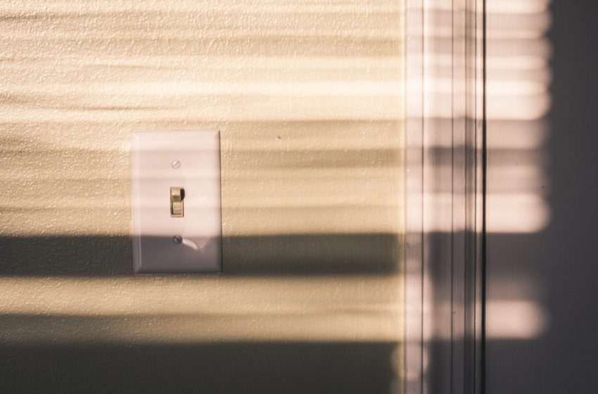 Mais de 100 mil famílias podem ter desconto nas contas de luz no ES