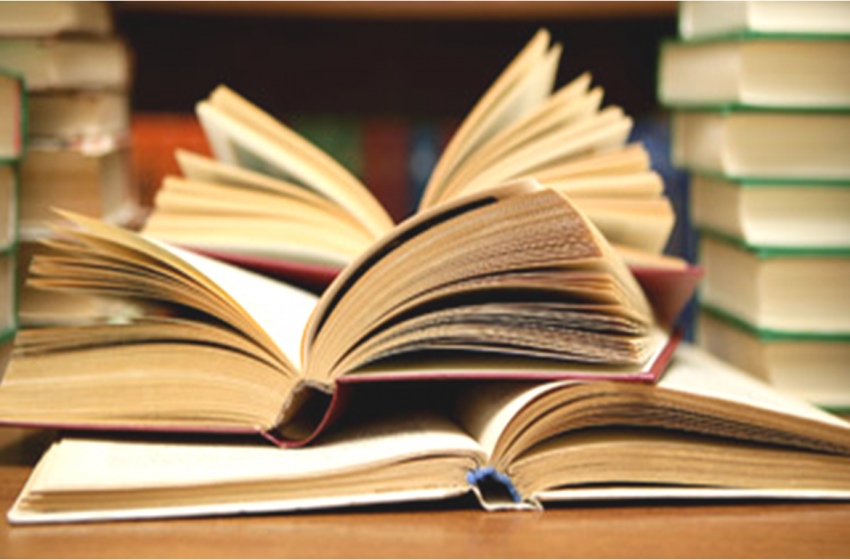 Concurso Sérgio Blank promove a literatura junto a apenados do sistema prisional capixaba