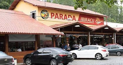 [Vídeo] Parada obrigatória é na Parada Ibiraçu! Conheça a trajetória e os sabores da histórica pastelaria