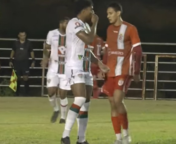 Capixabão 2021: Real Noroeste e Rio Branco-VN ficam no zero em primeiro duelo da final