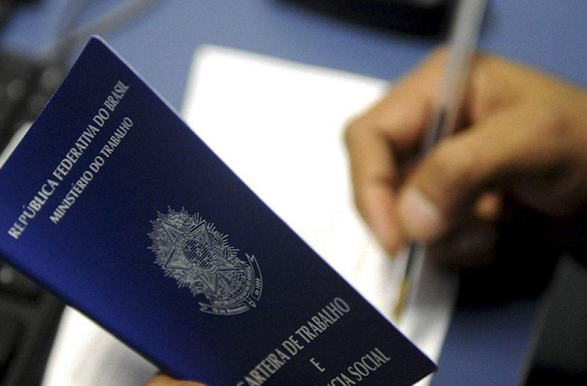 Sine de Vila Velha abre 55 oportunidades de emprego