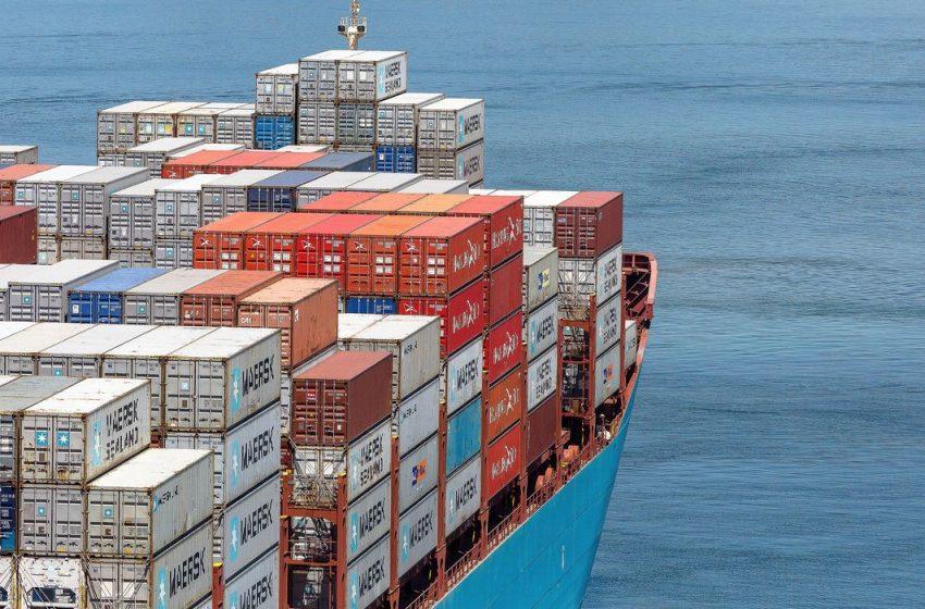 Contas externas têm saldo positivo de US$ 1,684 bilhão em agosto