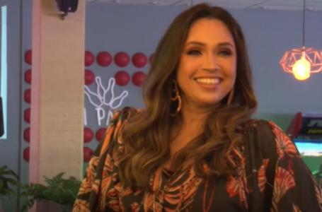 [Vídeo] Empreendedorismo feminino: veja como foi o encontro da Rede Mulheres de Negócios, em Vila Velha