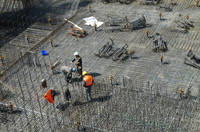Vila Velha abre 151 oportunidades de emprego