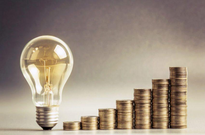 A inflação de maio e o otimismo desconhecido