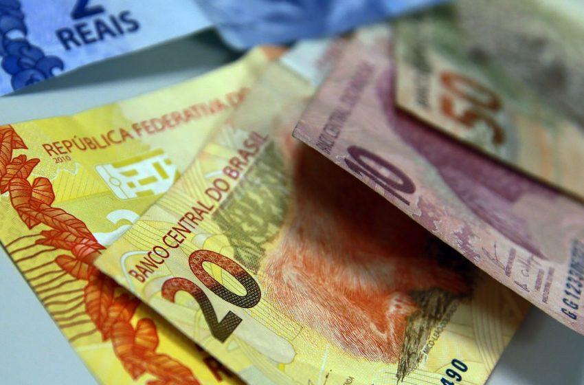 Arrecadação federal chega a R$ 137,16 bilhões em junho
