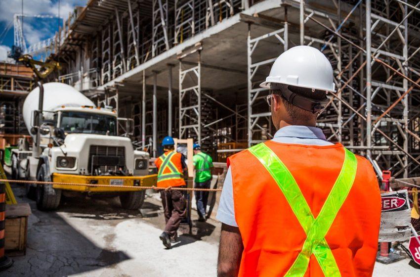 Agência do Trabalhador de Cariacica abre 542 oportunidades de emprego