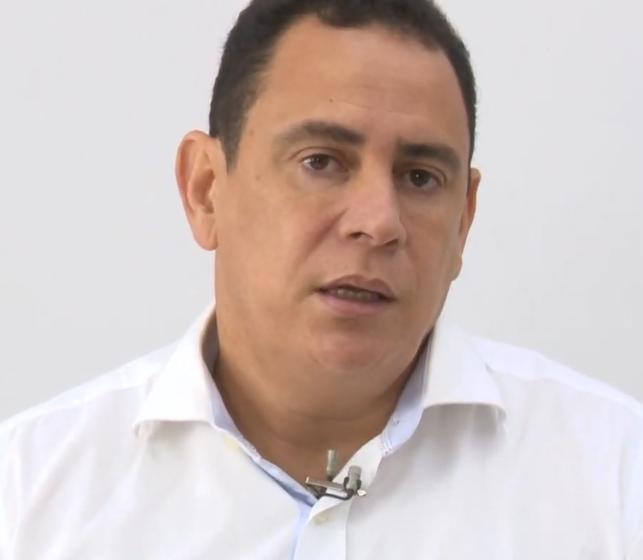 [Política ES] Nota A para quem? Coordenador da bancada federal capixaba, Da Vitória (Cidadania) fala sobre governo e BR-101