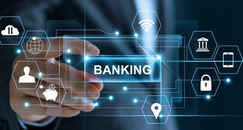 Entenda o que é o 'Open Banking' e como está sendo implantado no Brasil