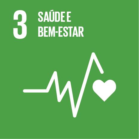 Agenda 2030 da ONU – Os Objetivos do Desenvolvimento Sustentável – ODS 3: assegurar vida saudável e promover o bem-estar para todos