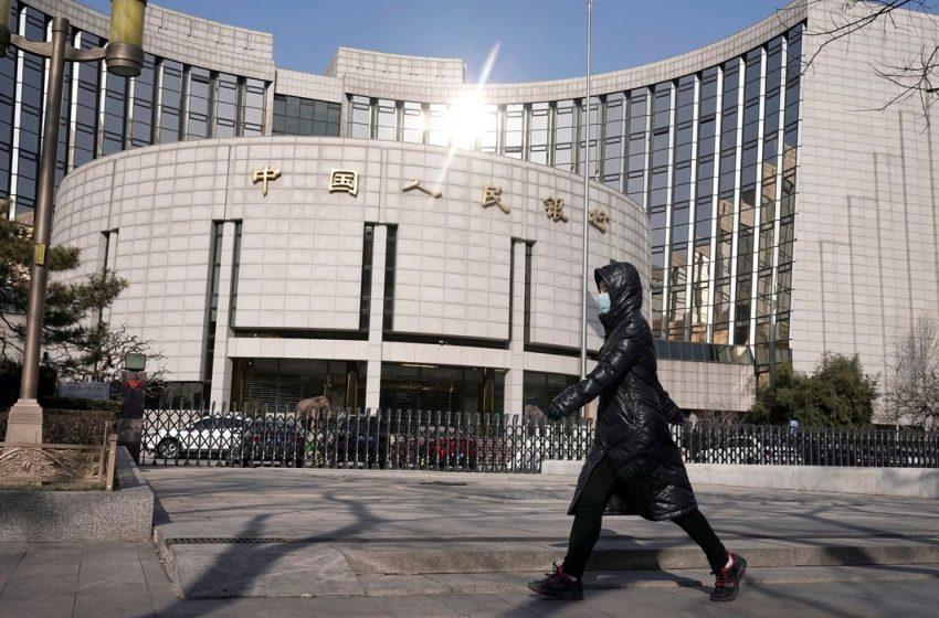 China confina cidade com 5 milhões de habitantes após detectar surto de Covid-19