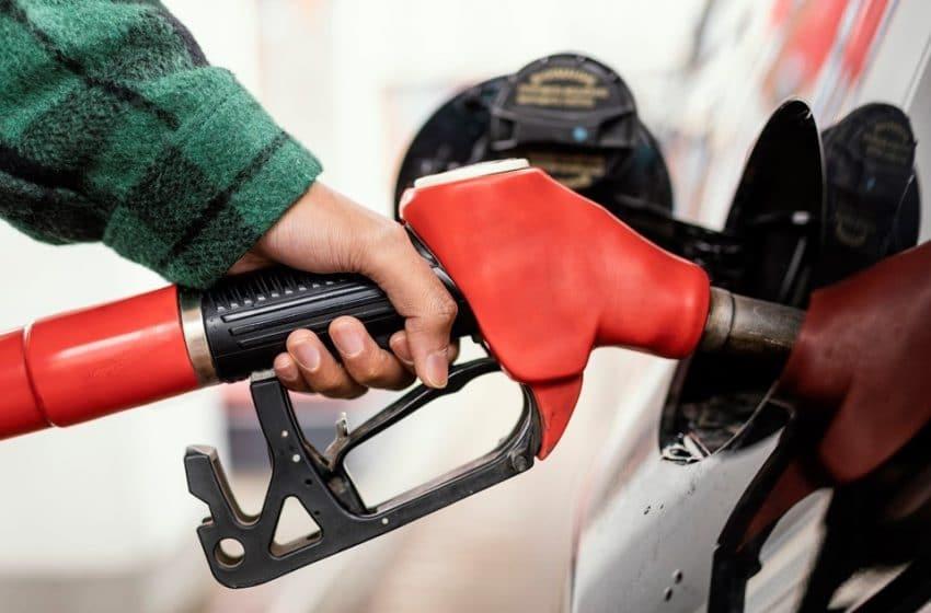 Prepare o bolso: Petrobras anuncia reajuste de 7,2% na gasolina e no gás de cozinha