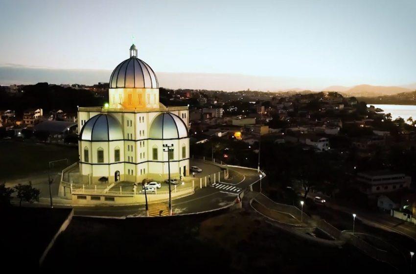 [Vídeo] Parabéns, Vitória! Capital completa 470 anos de história nesta quarta-feira (8), com homenagens