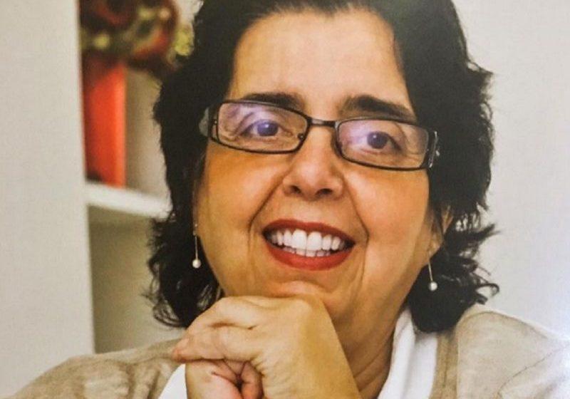 Políticos capixabas lamentam morte da marqueteira política Bete Rodrigues