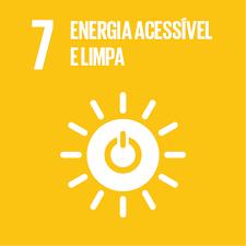 Agenda 2030 da ONU – Os objetivos do Desenvolvimento Sustentável – ODS 7: Assegurar o acesso confiável, sustentável, moderno e a preço acessível à energia