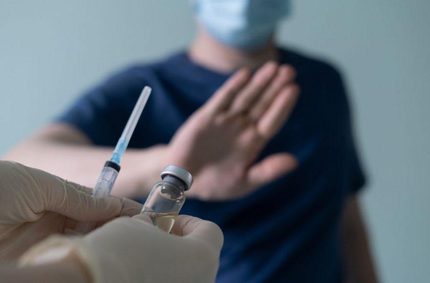 MP-ES quer saber quantos e quem são os servidores da Câmara de Vitória que ainda não se vacinaram